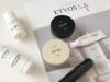 ETVOS(エトヴォス)スターターキットは乾燥肌や敏感肌におすすめ!【WEB購入がかなりお得】